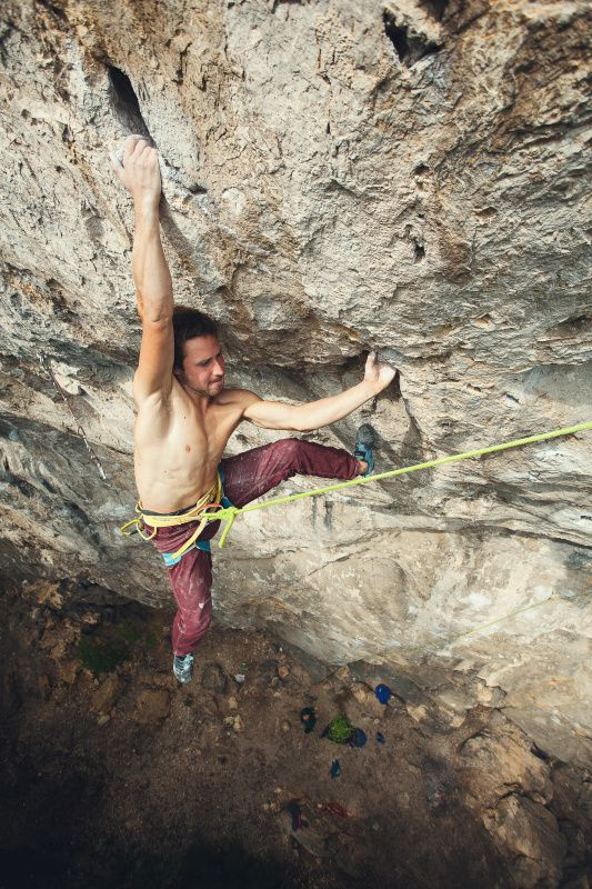 Self Destroying Prophecy 8a